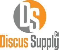 Discus Supply