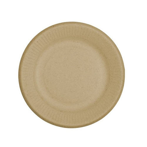 Enlarge  sc 1 st  Discus Supply & Papyrus / Pulp Plates and Bowls | Discus Supply
